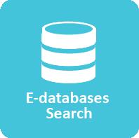 E-datebases