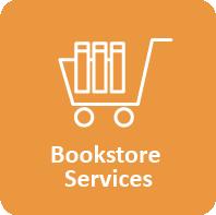 Bookstore Services